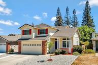 2223 Coverdale Court Folsom CA, 95630