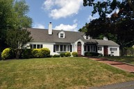 1953 Farmingdale Rd Scotch Plains NJ, 07076