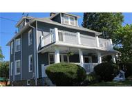 82 Lucey Ave West Haven CT, 06516
