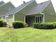 210 Raintree Dr Hermitage TN, 37076