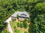 937 Travelers Ct Nashville TN, 37220