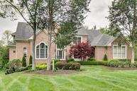 6395 Chartwell Ct Brentwood TN, 37027