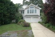 51 Bay Drive Annapolis MD, 21403