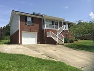 122 Jesse Brown Dr Goodlettsville TN, 37072