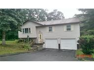 239 Andrews Rd Wolcott CT, 06716
