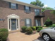 5816 Brentwood Trce Brentwood TN, 37027