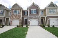 3927 Cannonsgate Lane Murfreesboro TN, 37128