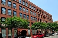 400 South Green Street 501 Chicago IL, 60607