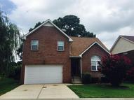 405 Hickory Chase Dr Madison TN, 37115