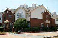 1103 Dulles Ave #1001 Stafford TX, 77477