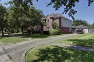 118 Crystal Reef Dr League City TX, 77573
