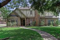 1619 Leatherwood Dr Katy TX, 77450