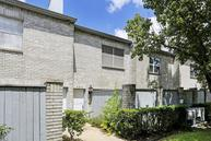 592 Wilcrest Dr #592 Houston TX, 77042