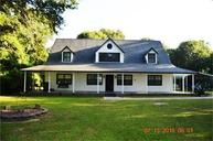 376 County Road 2229 Cleveland TX, 77327