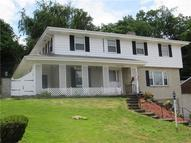 1465 21 Evans Ave Pittsburgh PA, 15205