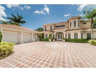 7497 Water Silk Dr N Pinellas Park FL, 33782