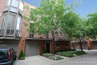436 East North Water Street E Chicago IL, 60611