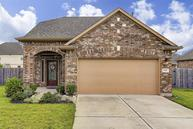 1521 Pastureview Dr Pearland TX, 77581