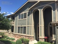 1412 Whitehall Dr 15-B B Longmont CO, 80504