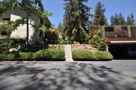 20760 4th St 12 Saratoga CA, 95070