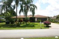 1981 Se Manth Lane Port Saint Lucie FL, 34983