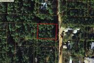 Lots 1, 2 S. 4th Street Santa Rosa Beach FL, 32459