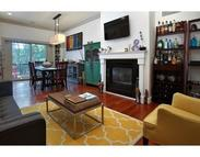 408 Columbus Avenue 4 Boston MA, 02116