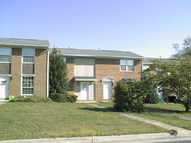 1638 Buttonwood Ct. Harrisonburg VA, 22802