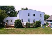 27 Allen Ave Oxford MA, 01540