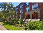 38-A Saint Paul St Brookline MA, 02446