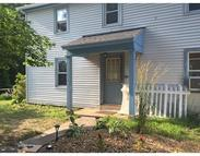 93 Old Southbridge Rd. Dudley MA, 01571