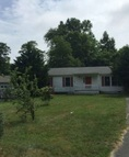 54 Dale Dr Colonial Beach VA, 22443