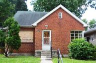 601 Udell St Indianapolis IN, 46208