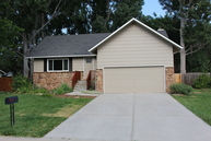 2950 Brookwood Place Fort Collins CO, 80525