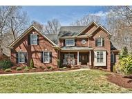 223 Pebble Stone Lane Matthews NC, 28104