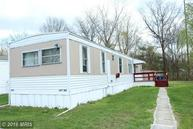11133 Lakeside Dr #168 Hagerstown MD, 21740