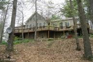 6146 Great Cove Rd Needmore PA, 17238