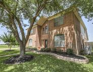 2001 Westminister St Pearland TX, 77581