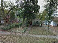 Address Not Disclosed Tupelo MS, 38804