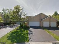 Address Not Disclosed Orland Park IL, 60467