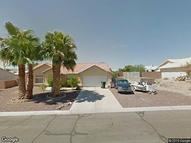 Address Not Disclosed Fort Mohave AZ, 86426