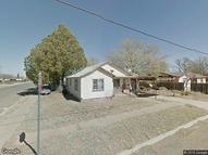 Address Not Disclosed Morton TX, 79346