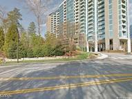 Address Not Disclosed Atlanta GA, 30339