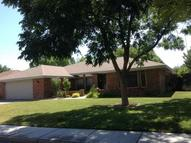 3105 Mission Arch Dr. Roswell NM, 88201