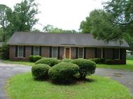 2605 Radium Springs Road Albany GA, 31705