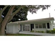 9534 N 42nd Way Pinellas Park FL, 33782