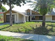1203 Persimmon Drive Holiday FL, 34691