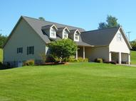 56310 County Road 5 West Lafayette OH, 43845