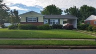 6047 Moorehead Road Catonsville MD, 21228