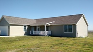 14746 Baxter St Williston ND, 58801